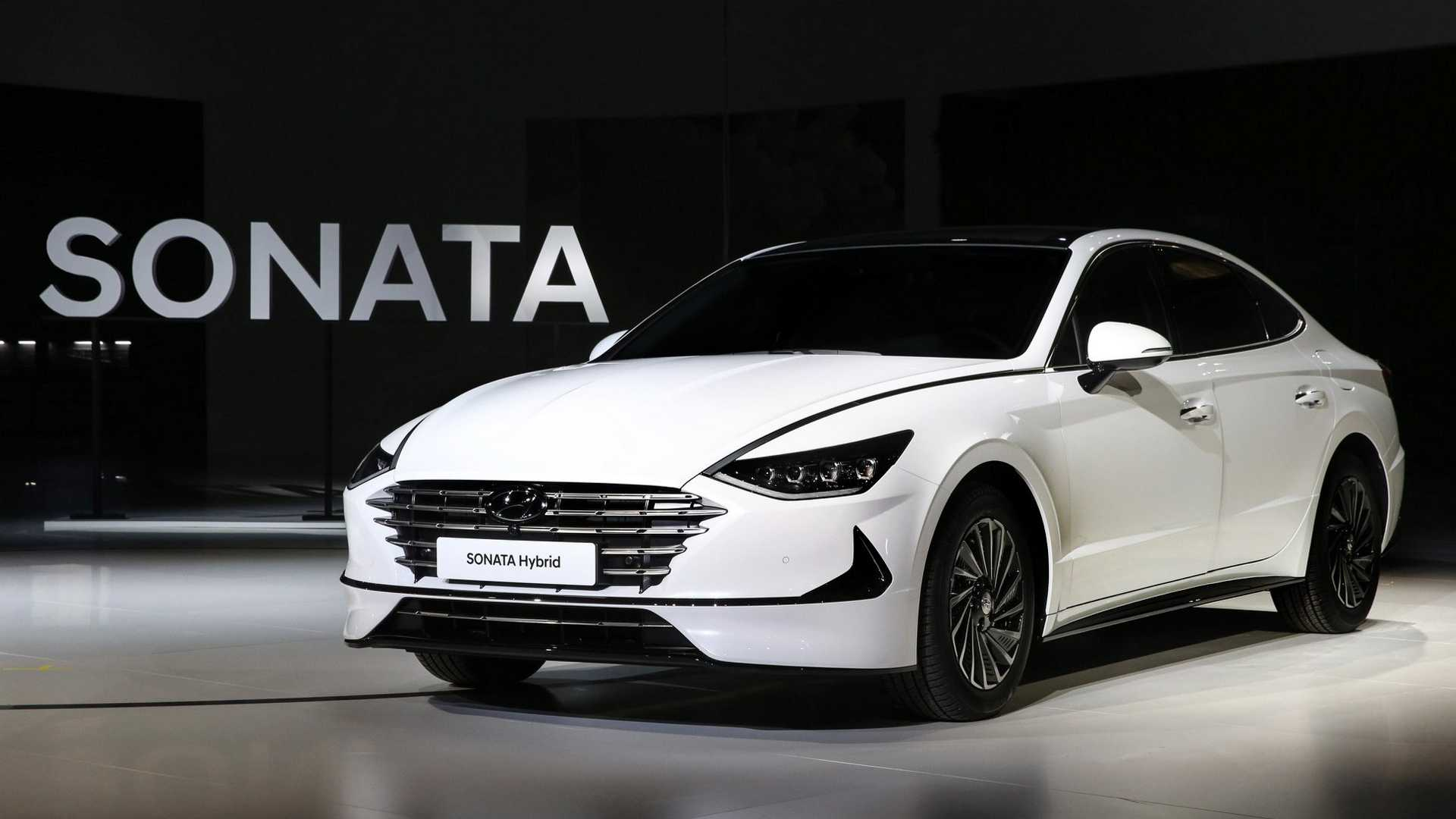 2020-Hyundai-Sonata-Hybrid_1