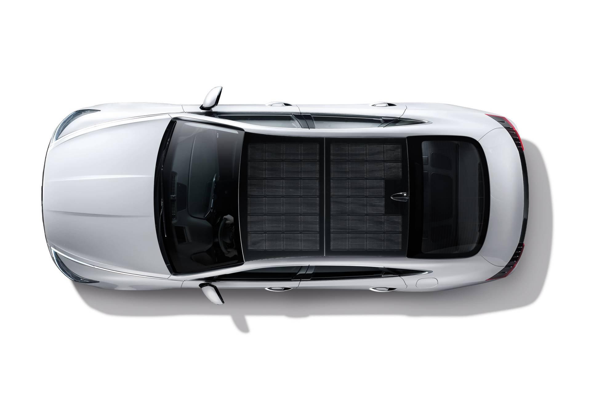 2020_Hyundai_Sonata_Hybrid_0003