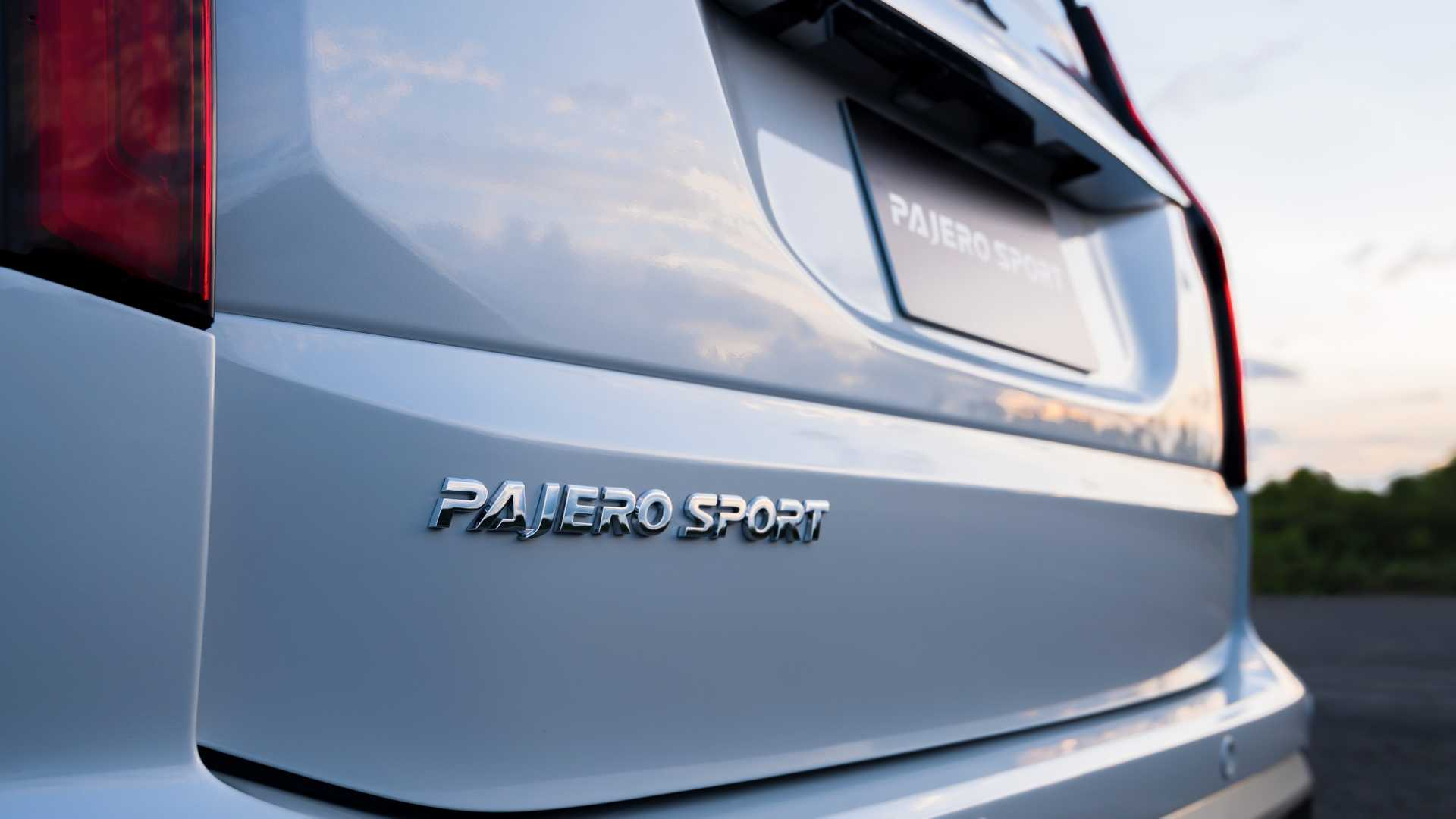 2020_Mitsubishi_Pajero_Sport_facelift_0029