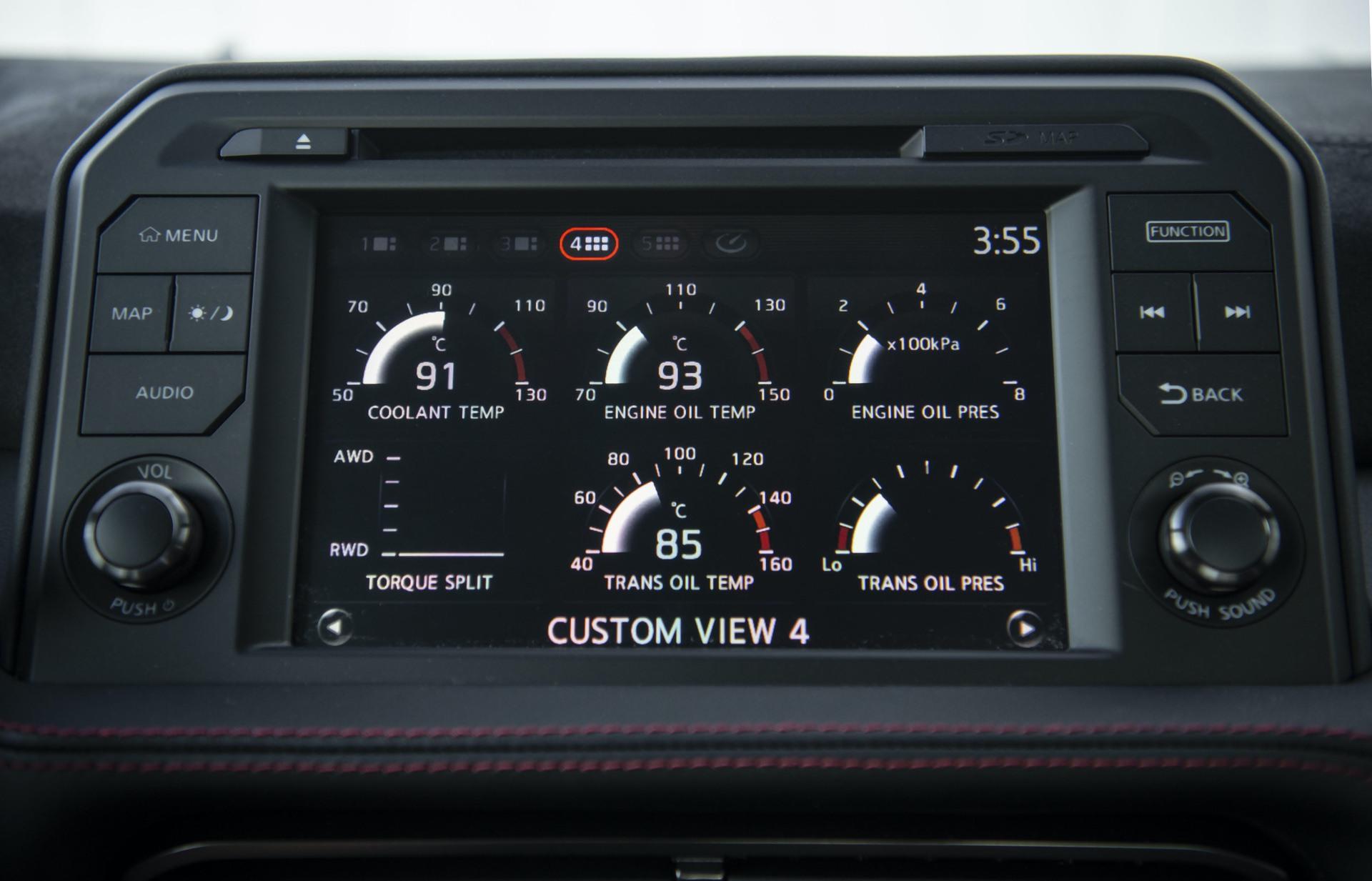 MY20-GT-R-NISMO-Germany_50
