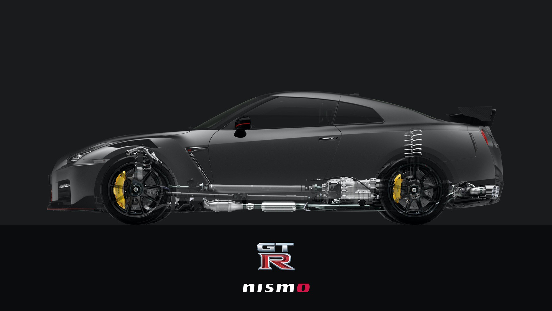 MY20-GT-R-NISMO_Handling