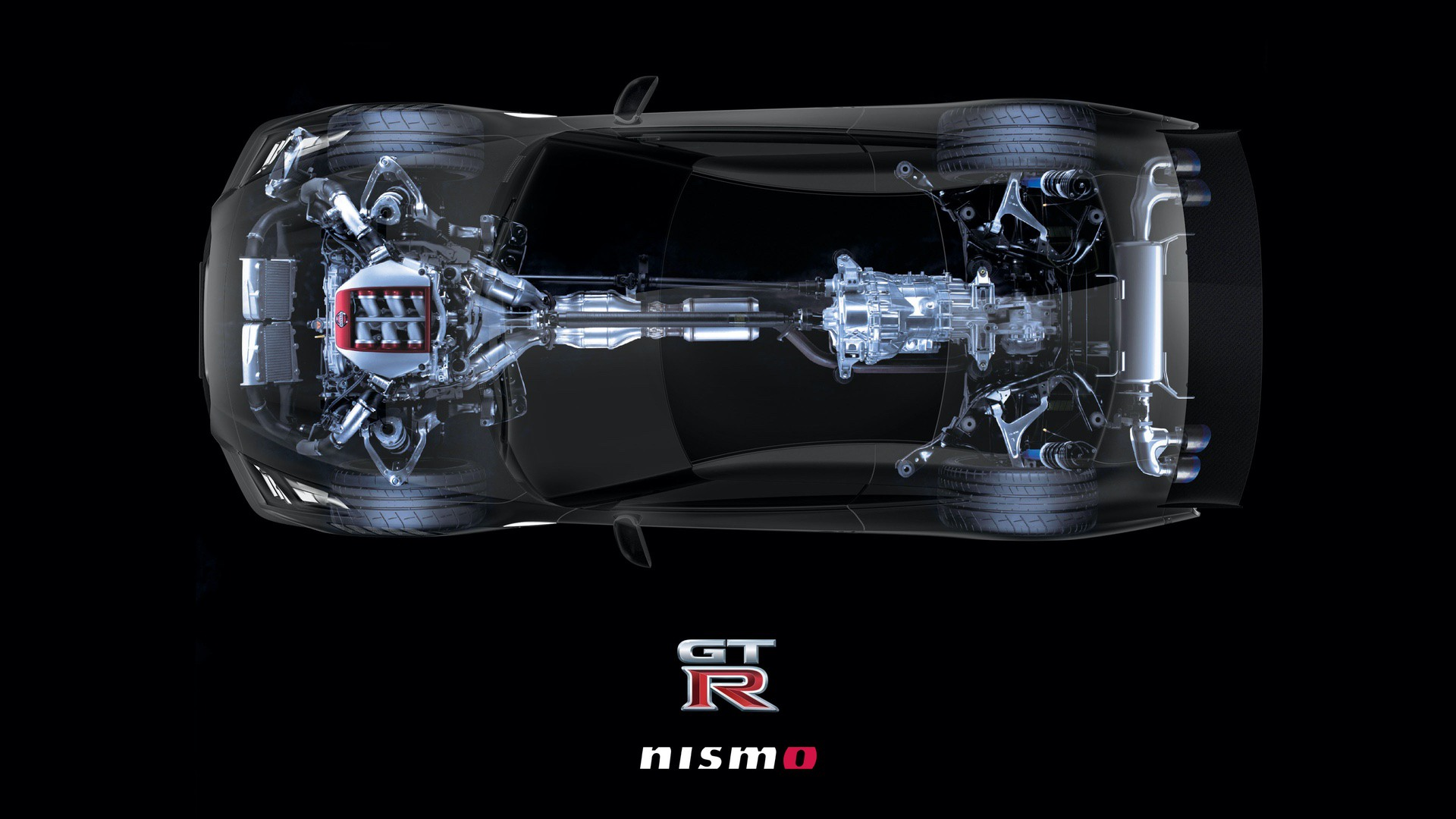 MY20-GT-R-NISMO_chassis-and-powertrain