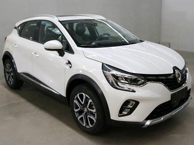 2020_Renault_Captur_leaked_0002