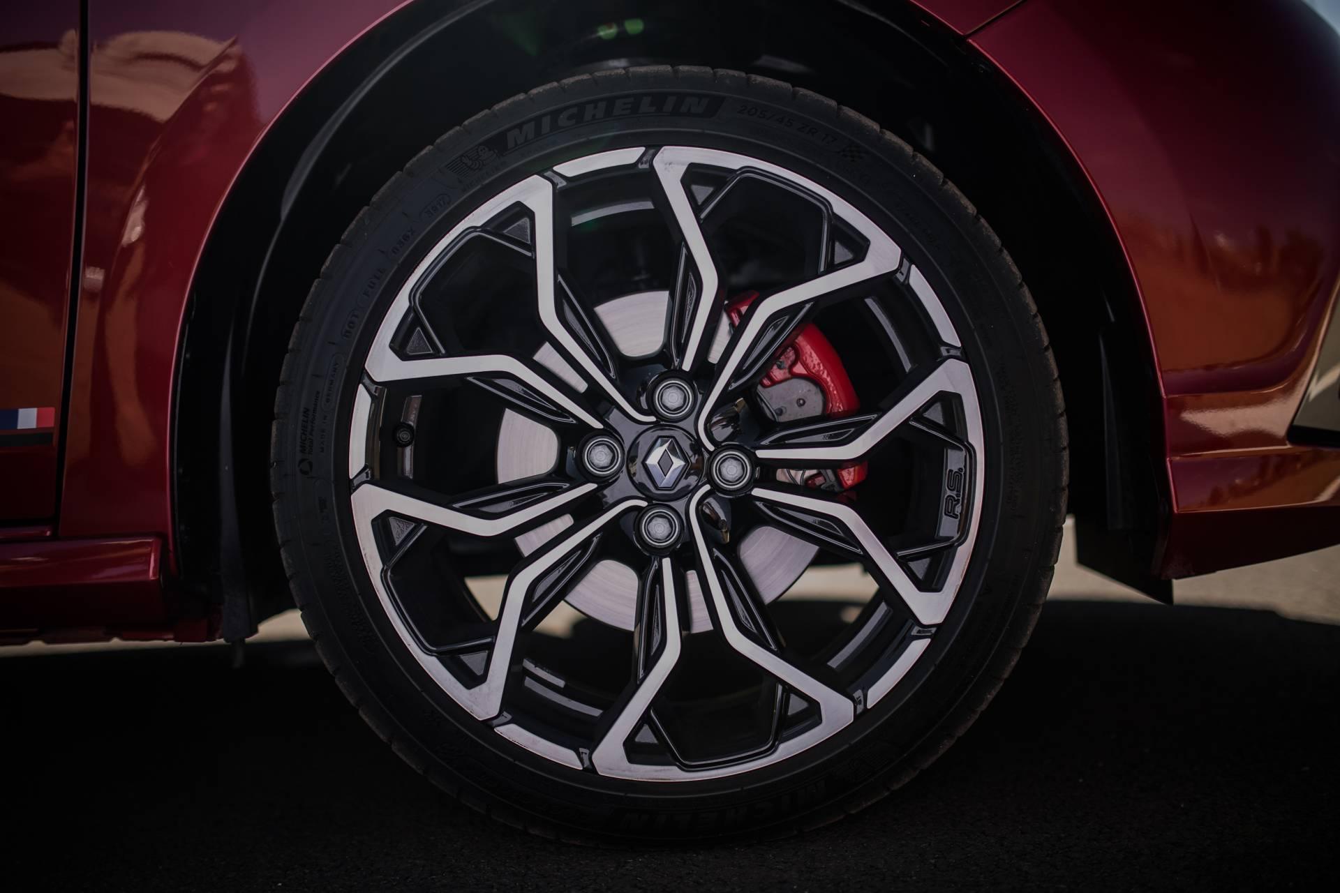 2020_Renault_Sandero_RS_facelift_0005