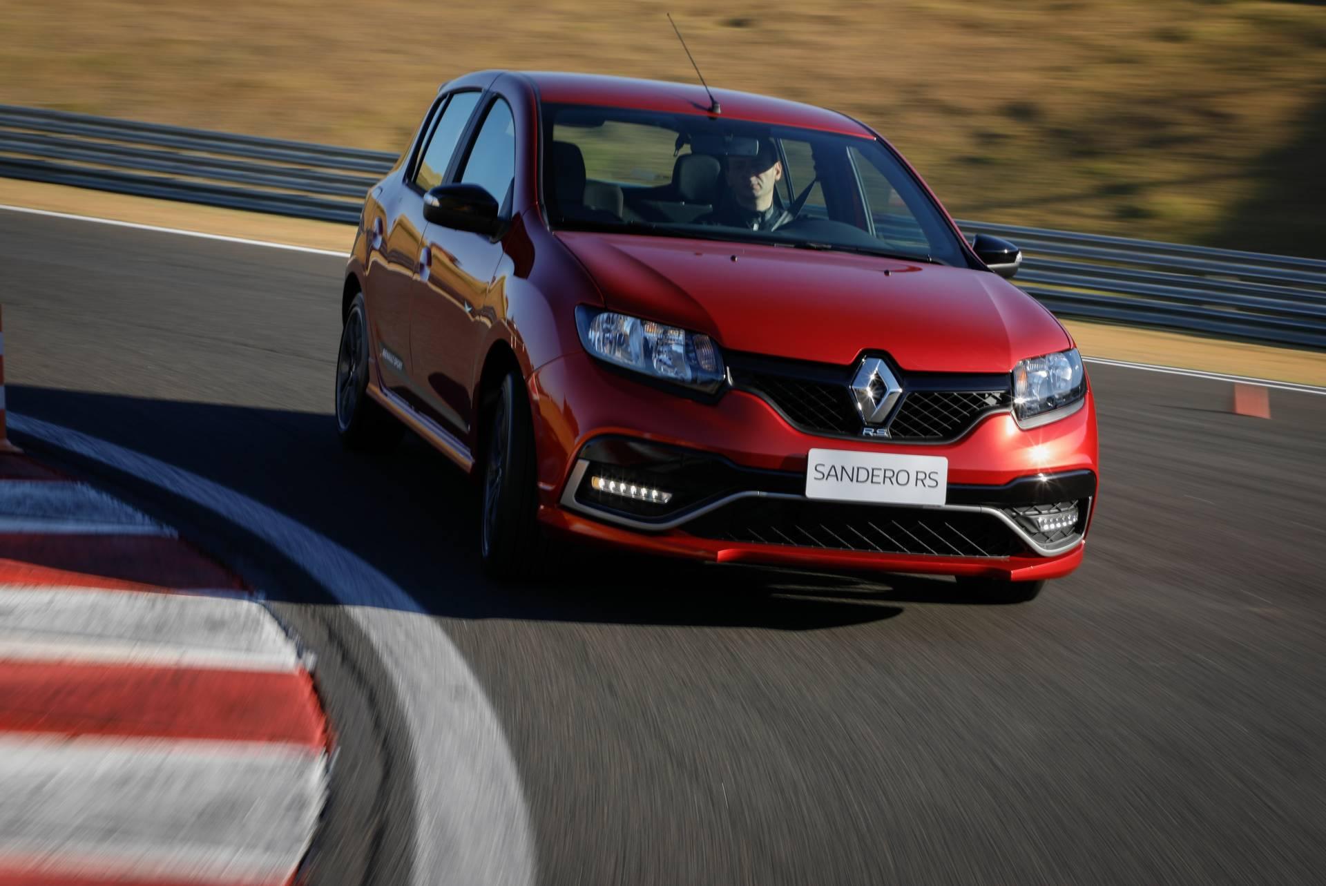 2020_Renault_Sandero_RS_facelift_0006
