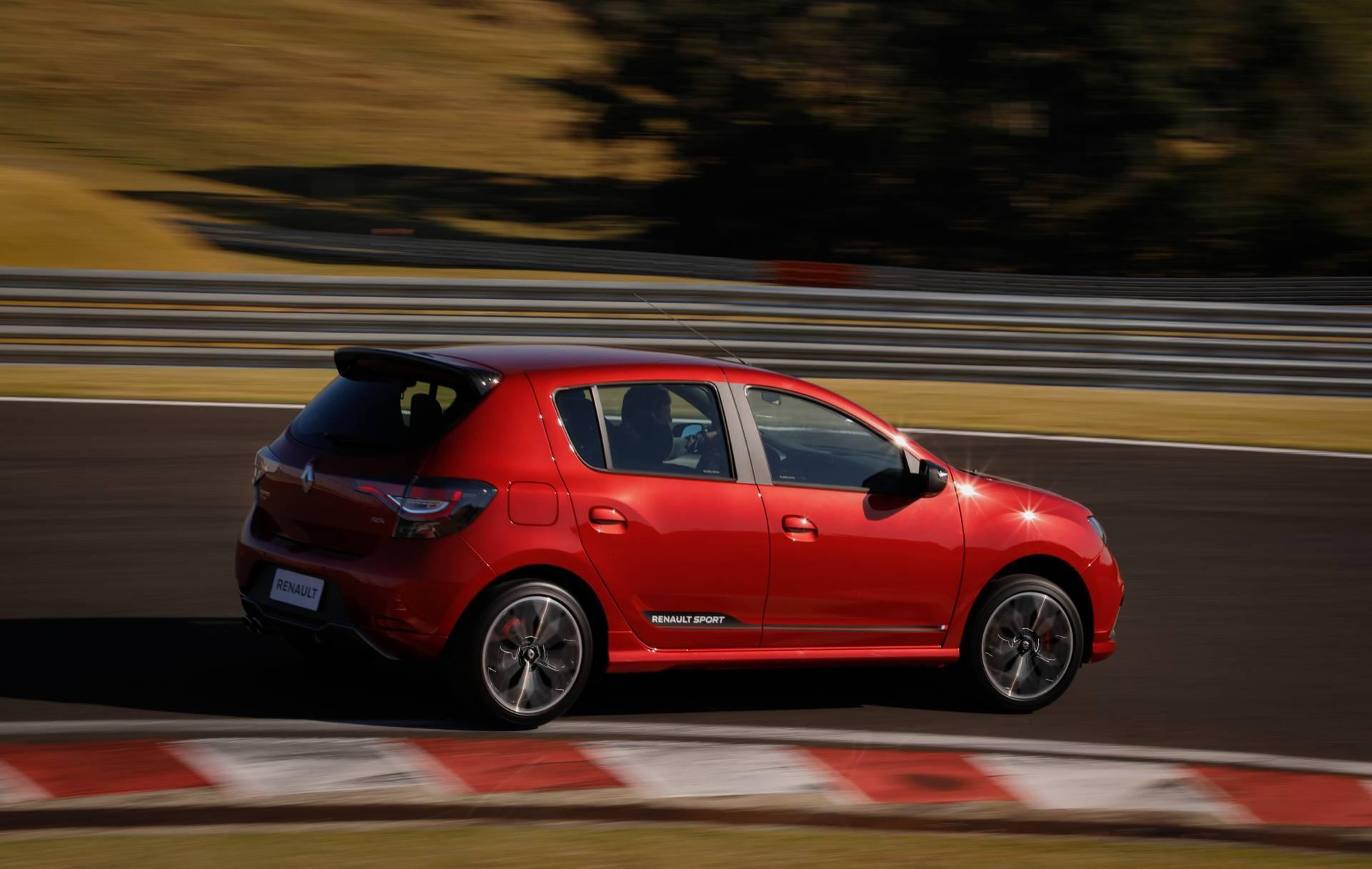 2020_Renault_Sandero_RS_facelift_0013