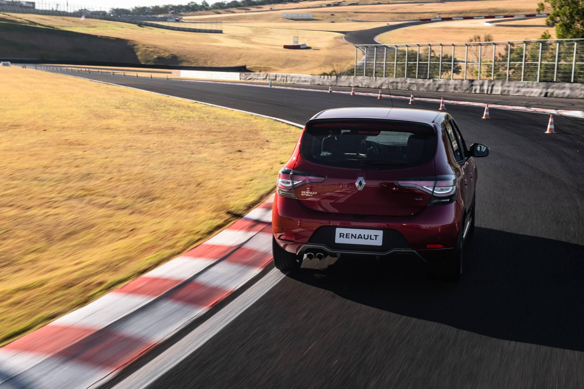 2020_Renault_Sandero_RS_facelift_0019