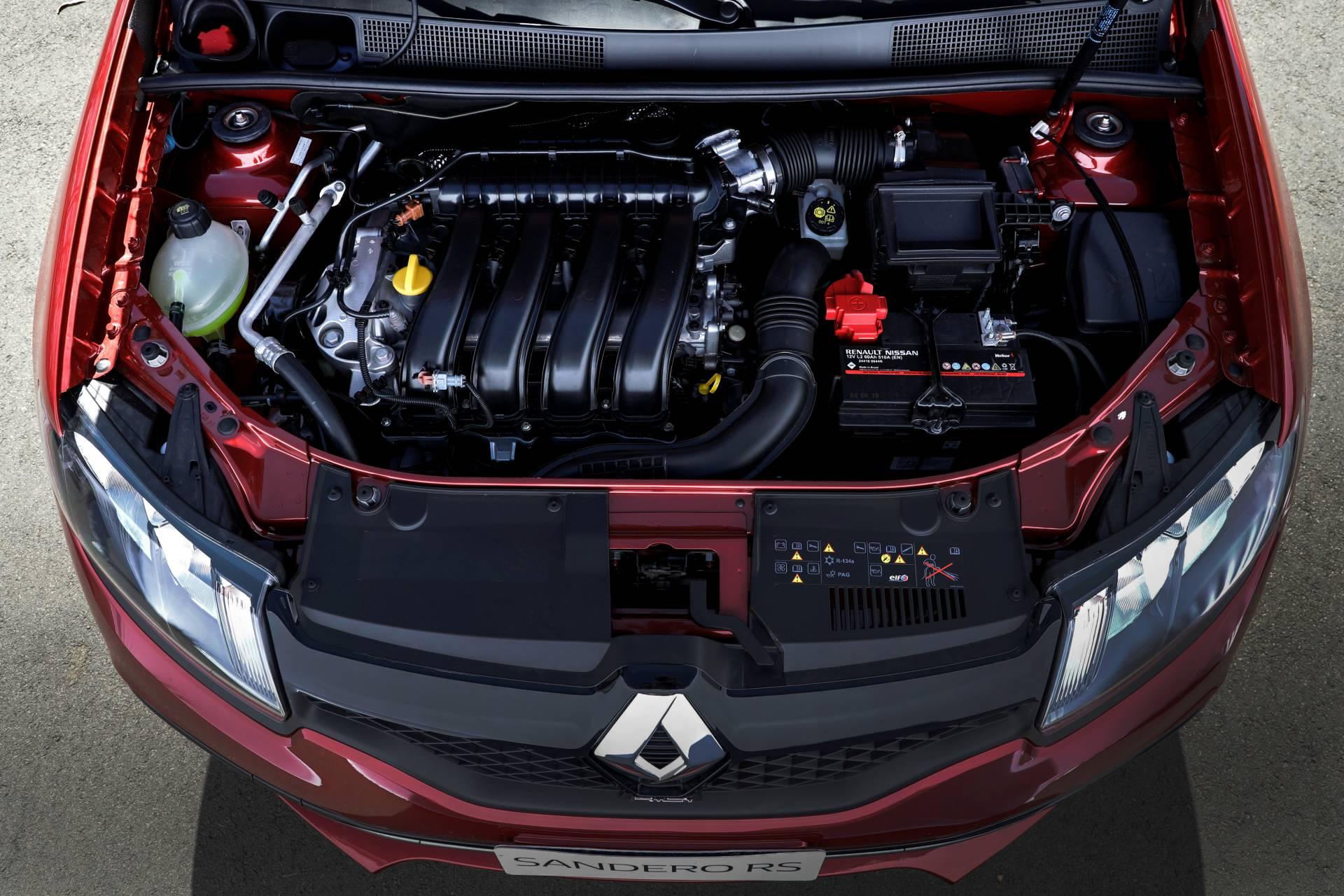 2020_Renault_Sandero_RS_facelift_0027