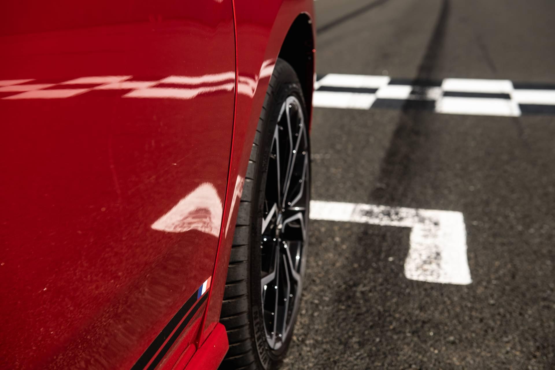 2020_Renault_Sandero_RS_facelift_0028