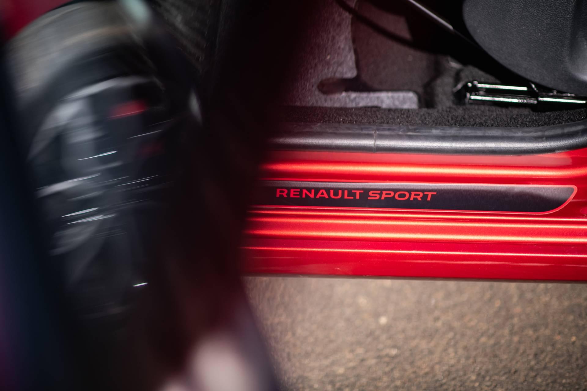 2020_Renault_Sandero_RS_facelift_0031