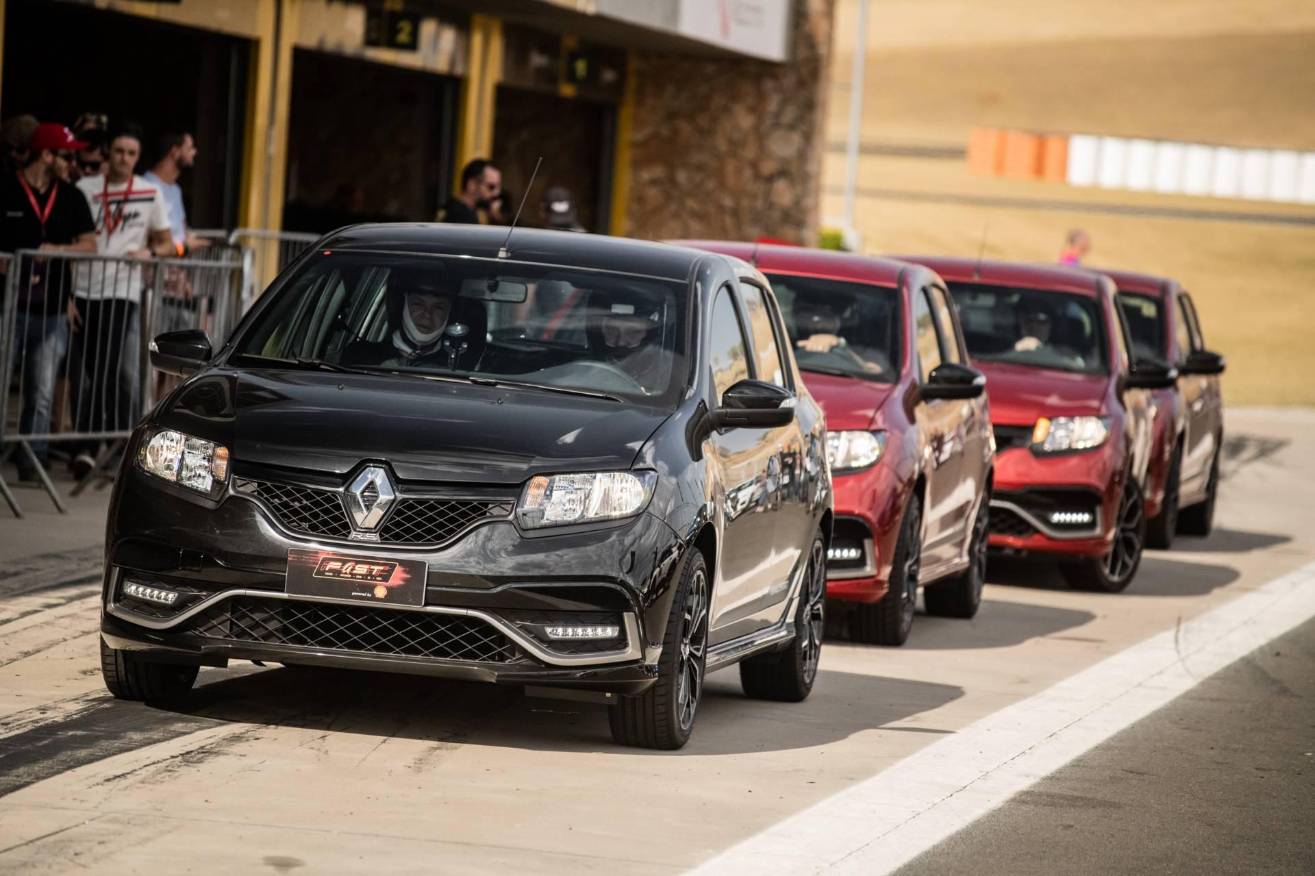 2020_Renault_Sandero_RS_facelift_0032