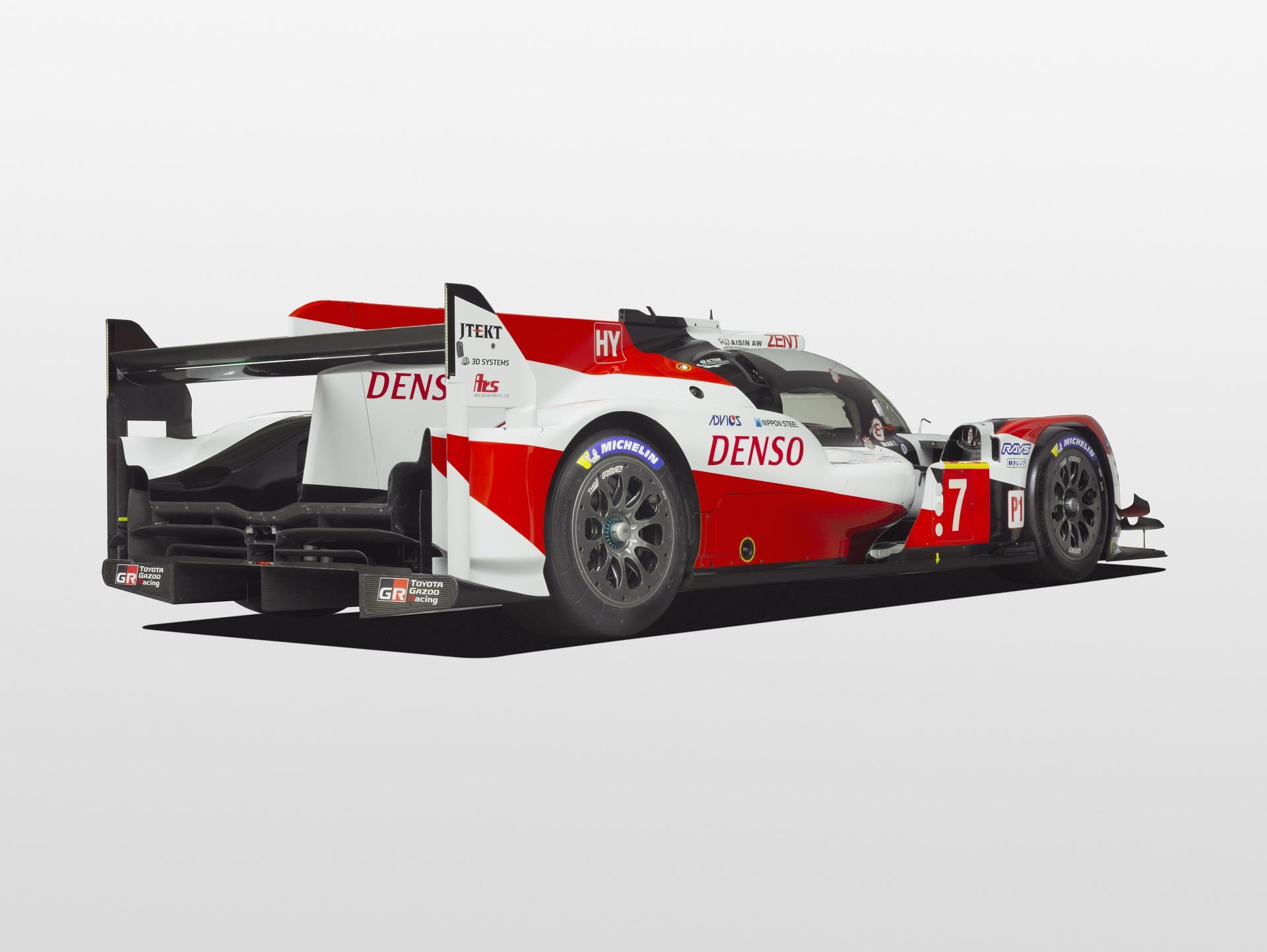 2020_Toyota_TS050_Hybrid_0000