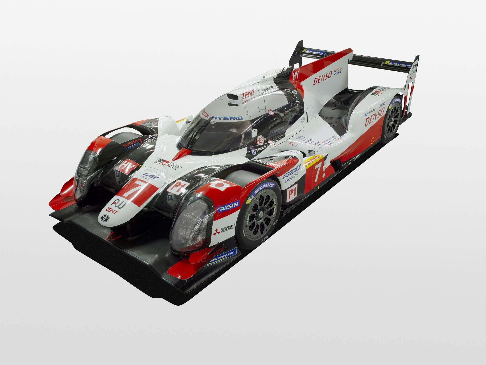 2020_Toyota_TS050_Hybrid_0003