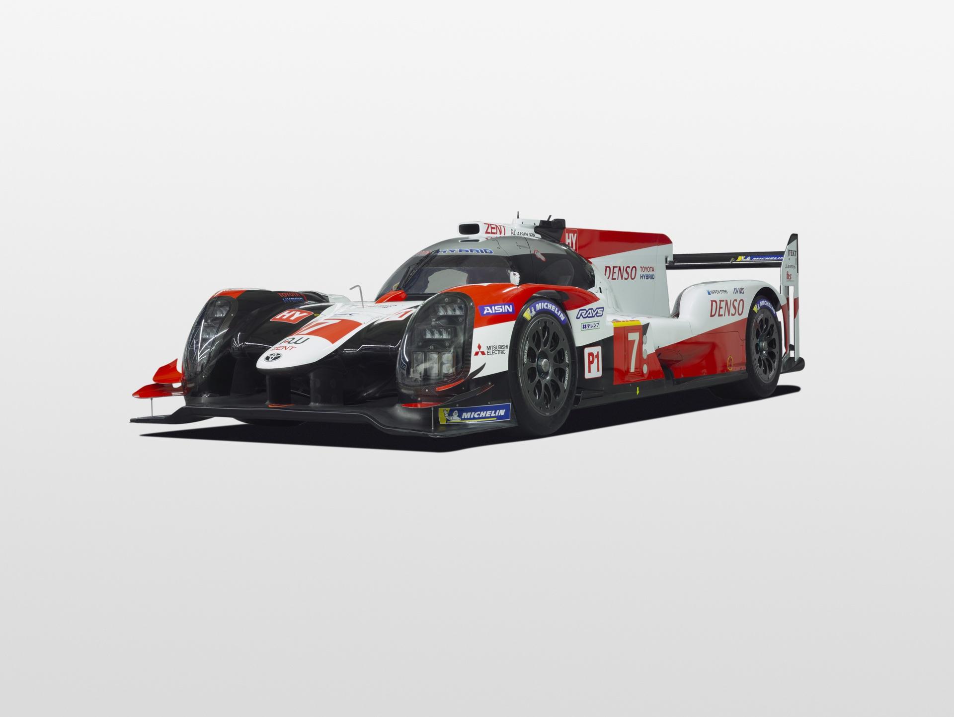 2020_Toyota_TS050_Hybrid_0004
