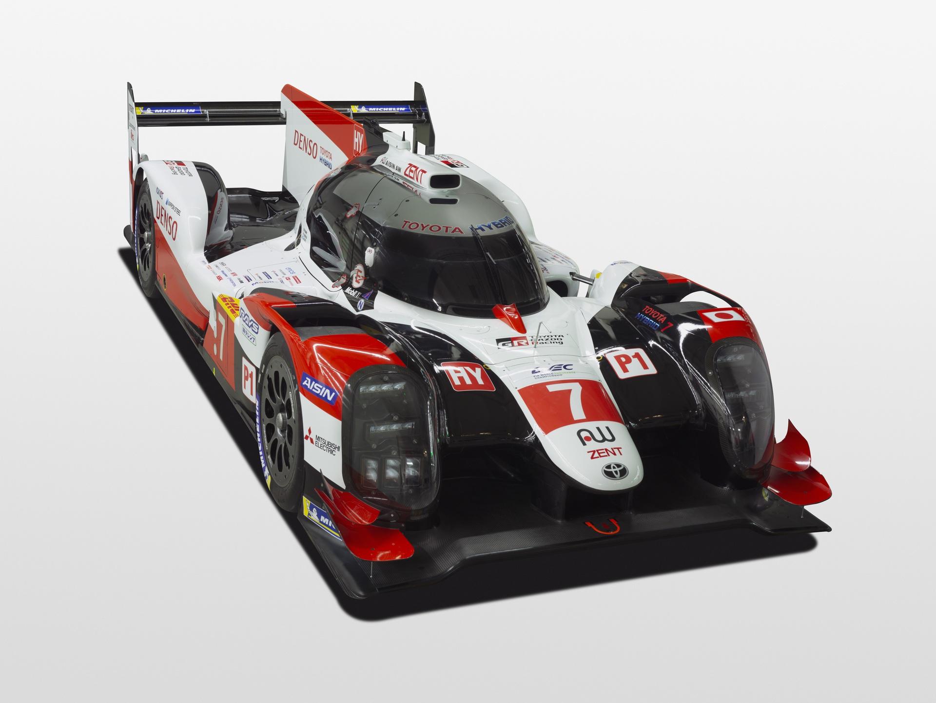2020_Toyota_TS050_Hybrid_0007