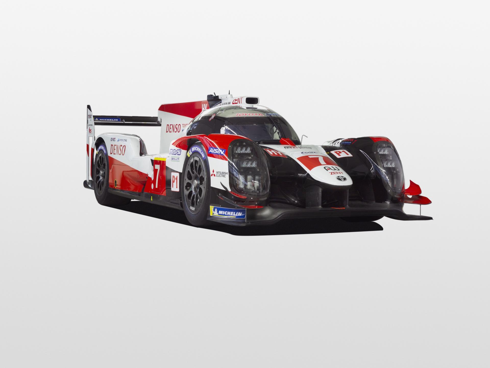2020_Toyota_TS050_Hybrid_0009