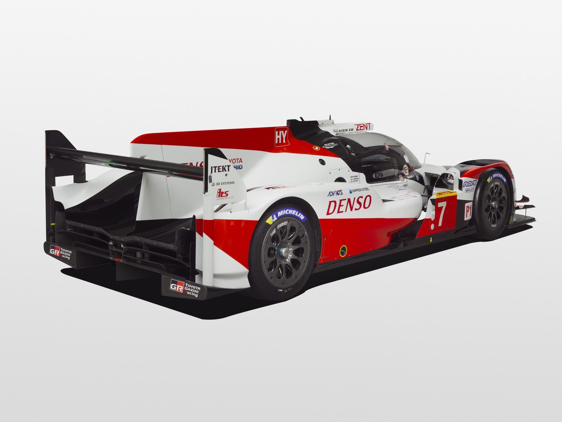 2020_Toyota_TS050_Hybrid_0011