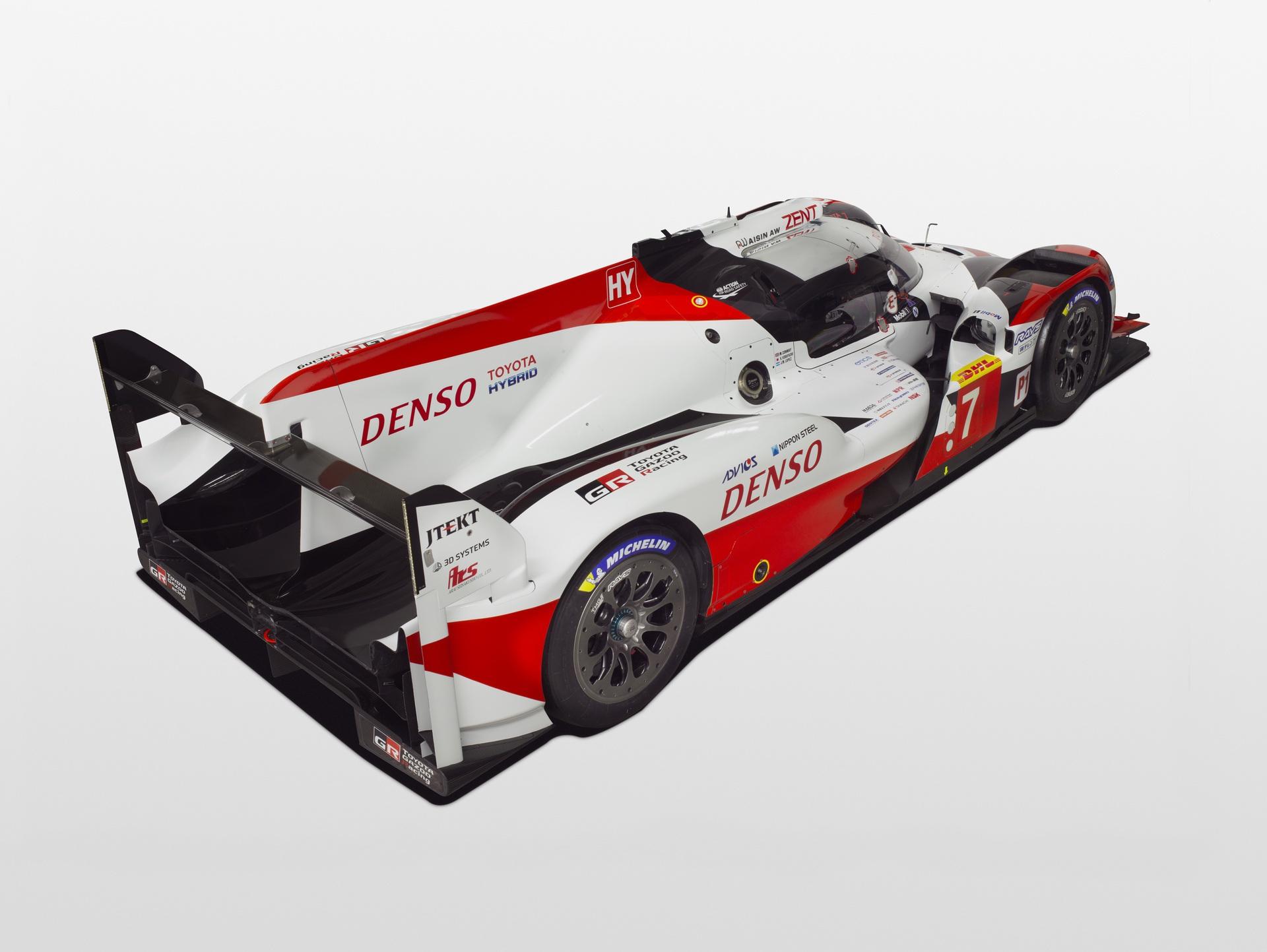 2020_Toyota_TS050_Hybrid_0012