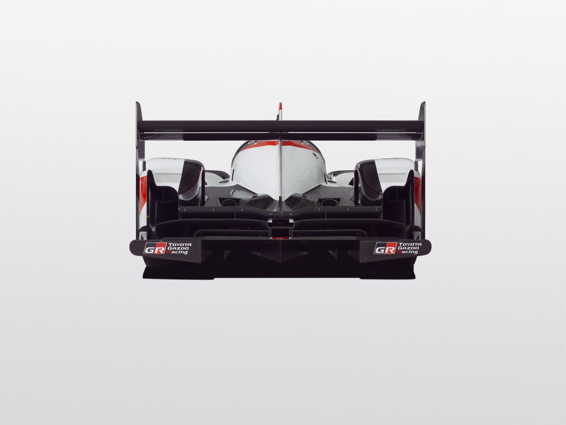 2020_Toyota_TS050_Hybrid_0013