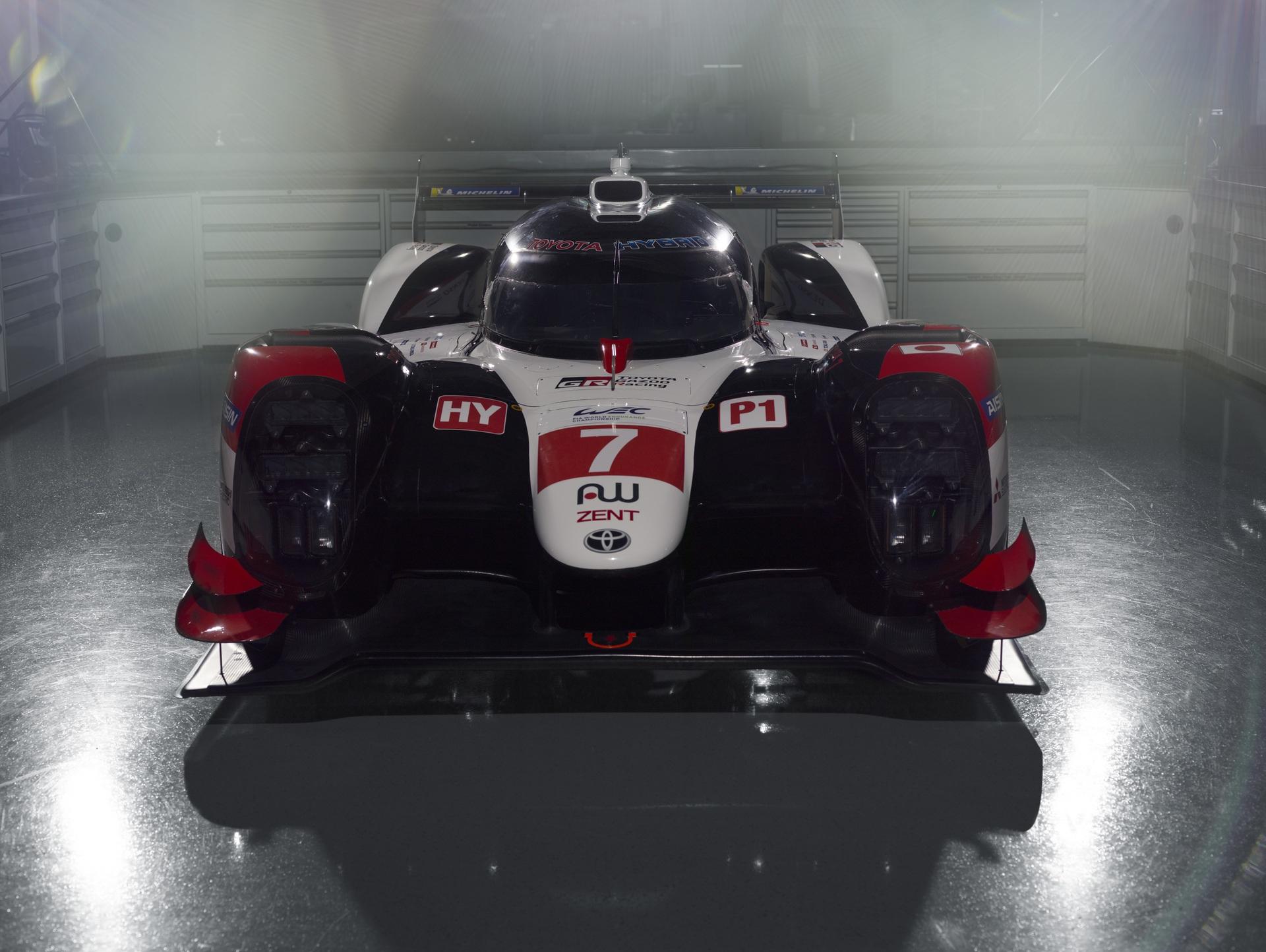 2020_Toyota_TS050_Hybrid_0015