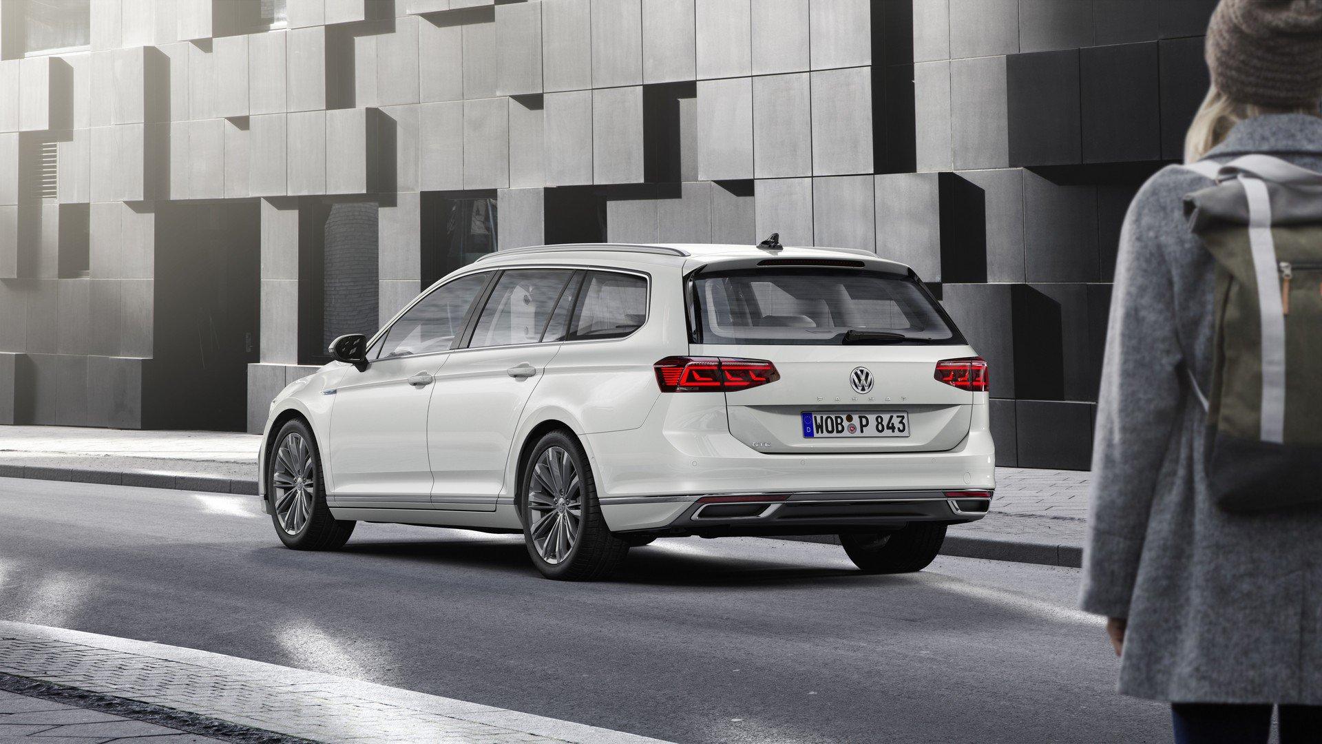 2020_VW_Passat_GTE_0001