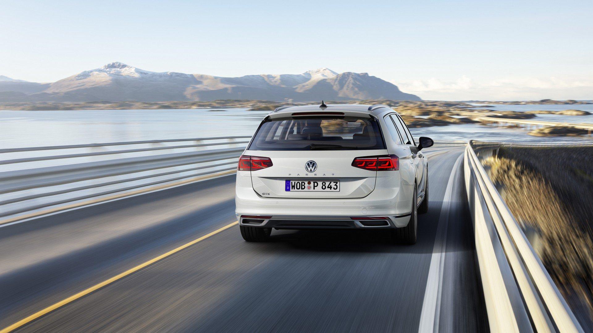 2020_VW_Passat_GTE_0006