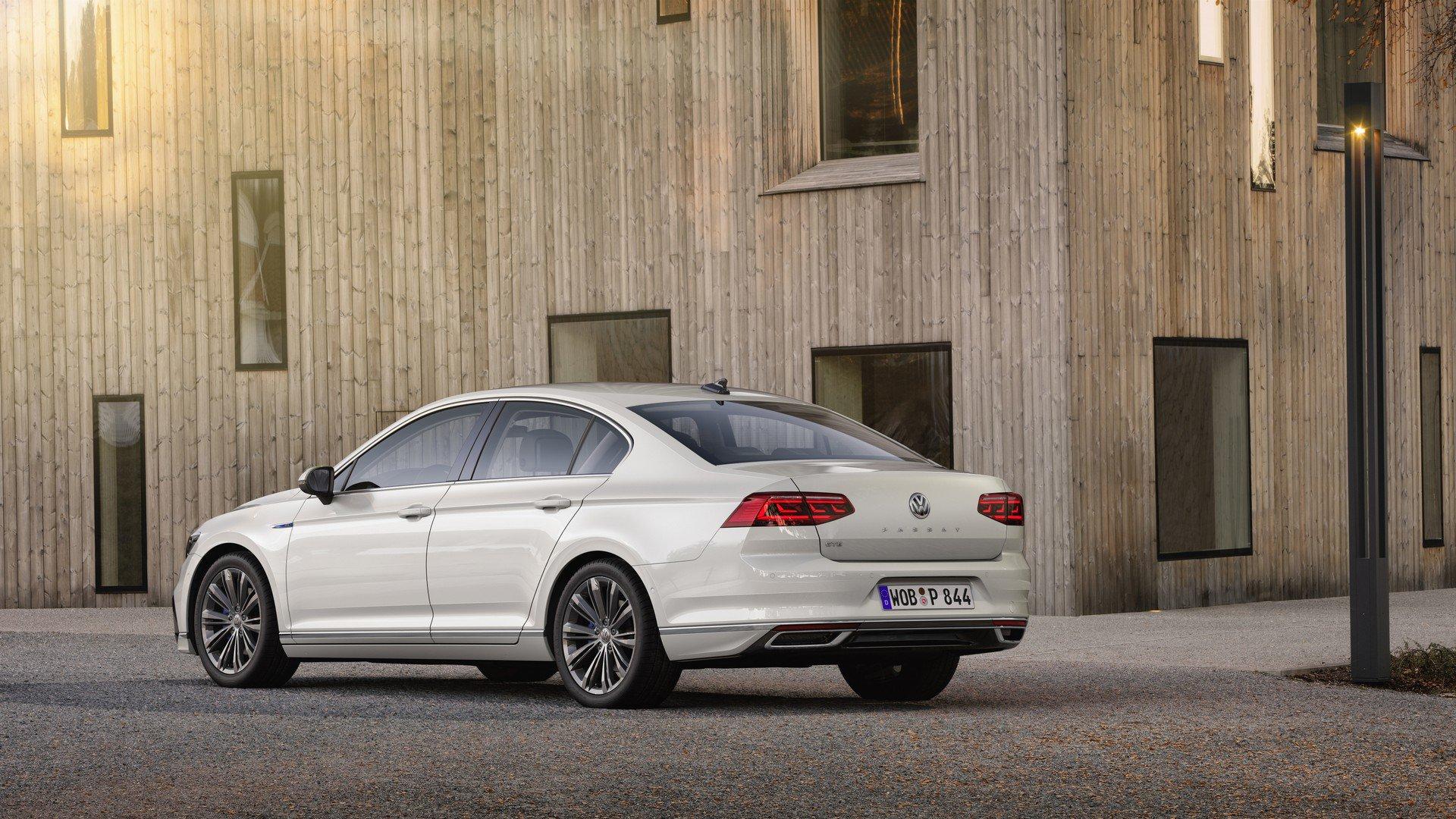 2020_VW_Passat_GTE_0008