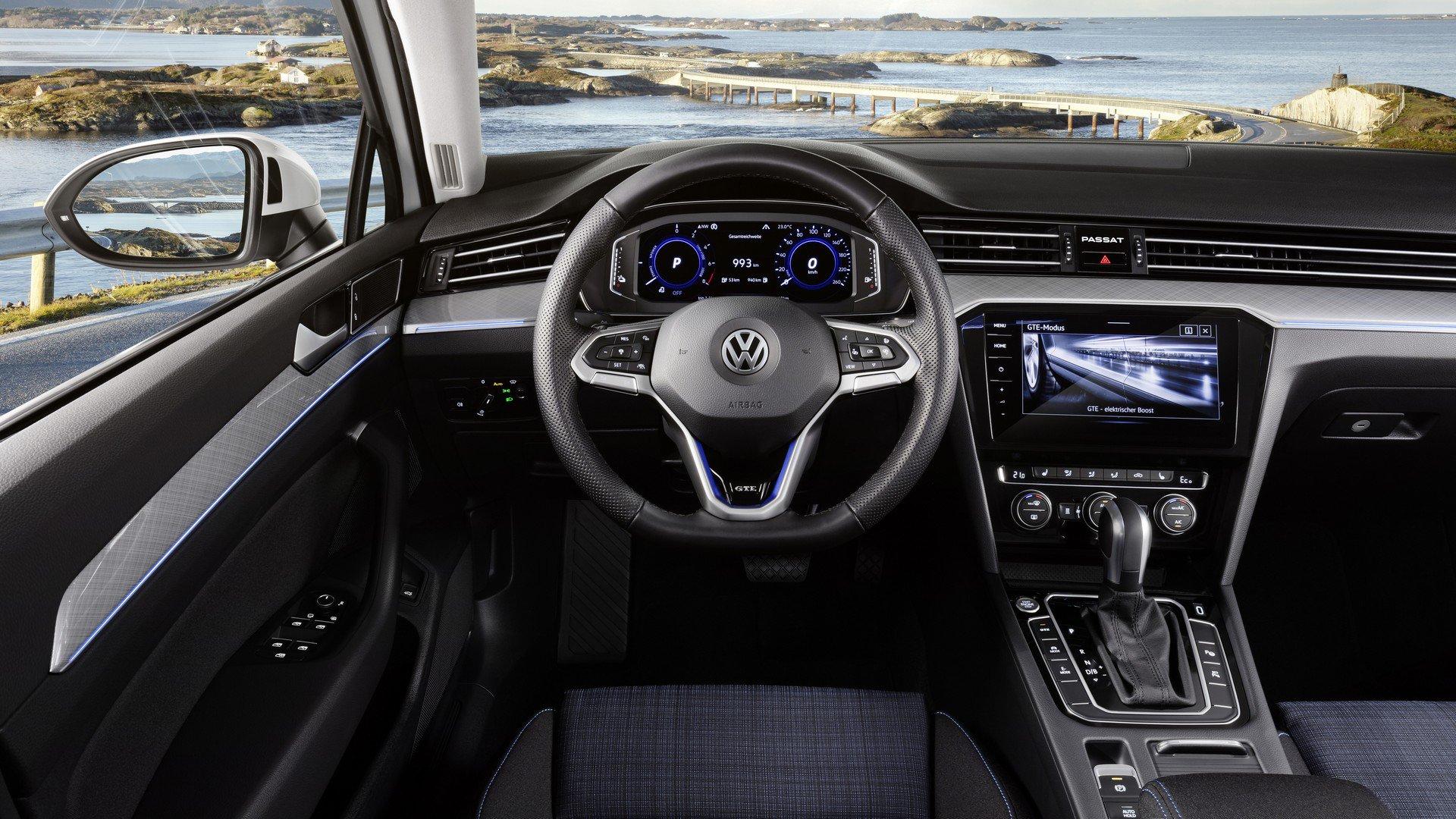 2020_VW_Passat_GTE_0012