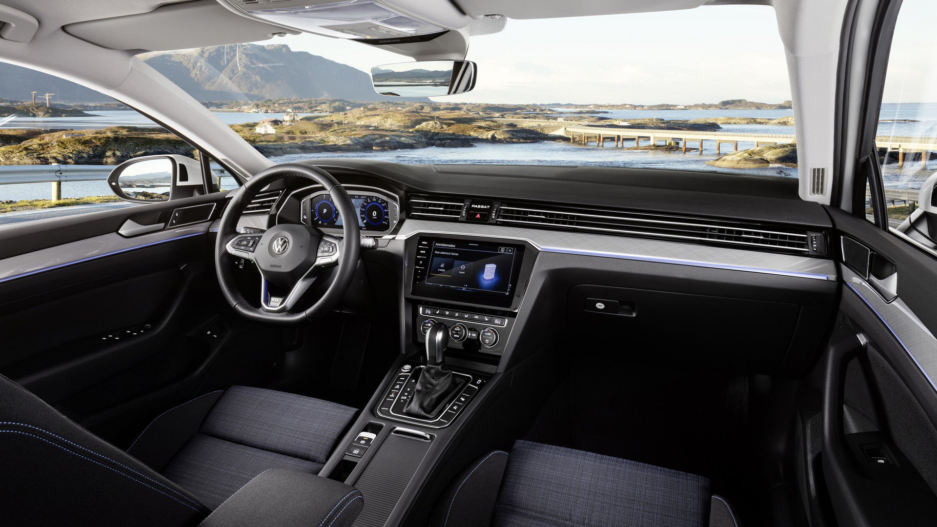 2020_VW_Passat_GTE_0013