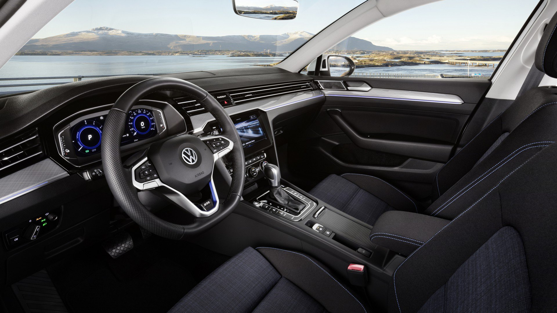 2020_VW_Passat_GTE_0014