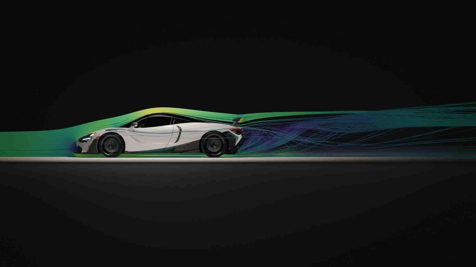 1016_Industries_3D-Printed_McLaren_720S_0004