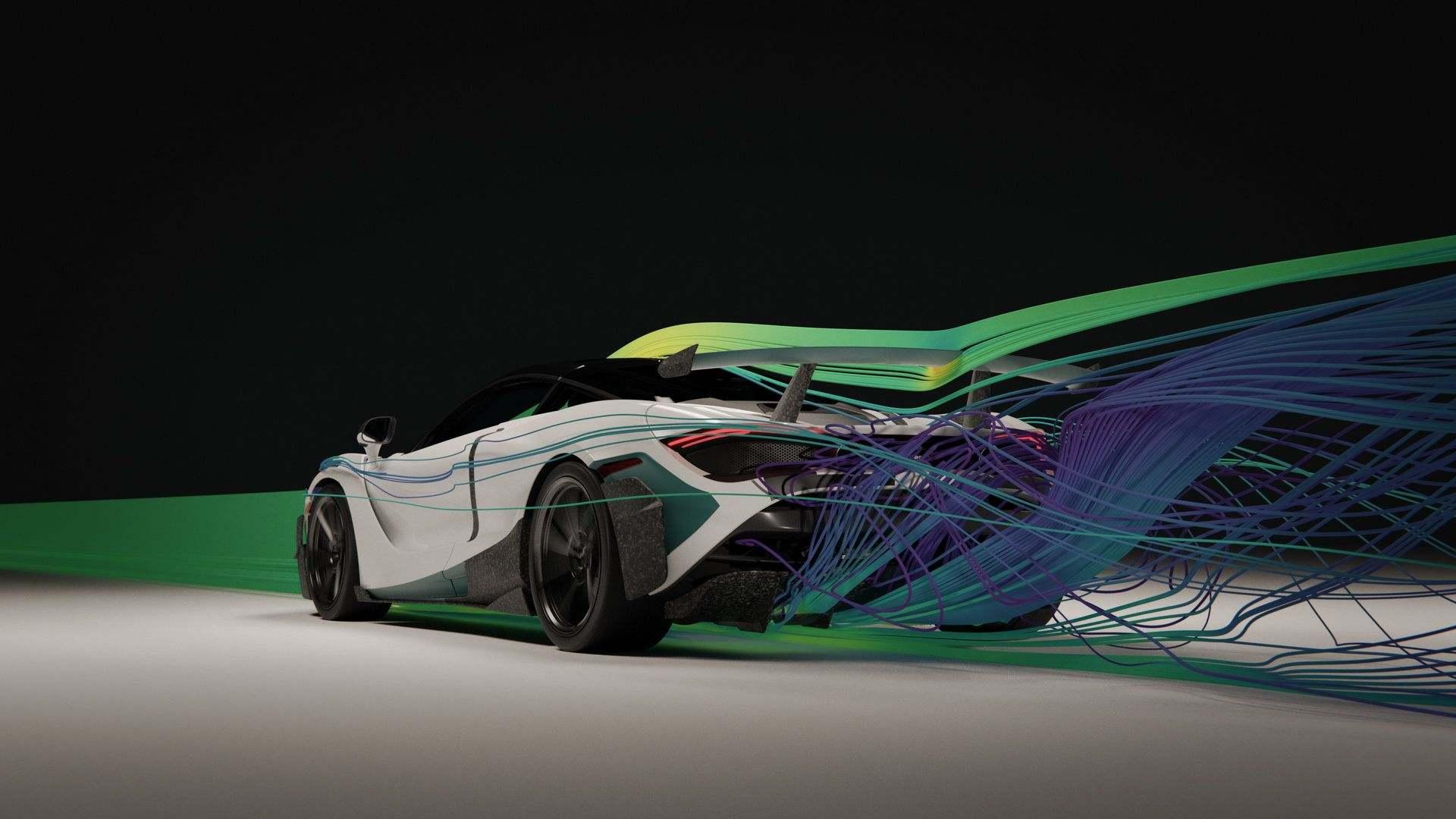 1016_Industries_3D-Printed_McLaren_720S_0005