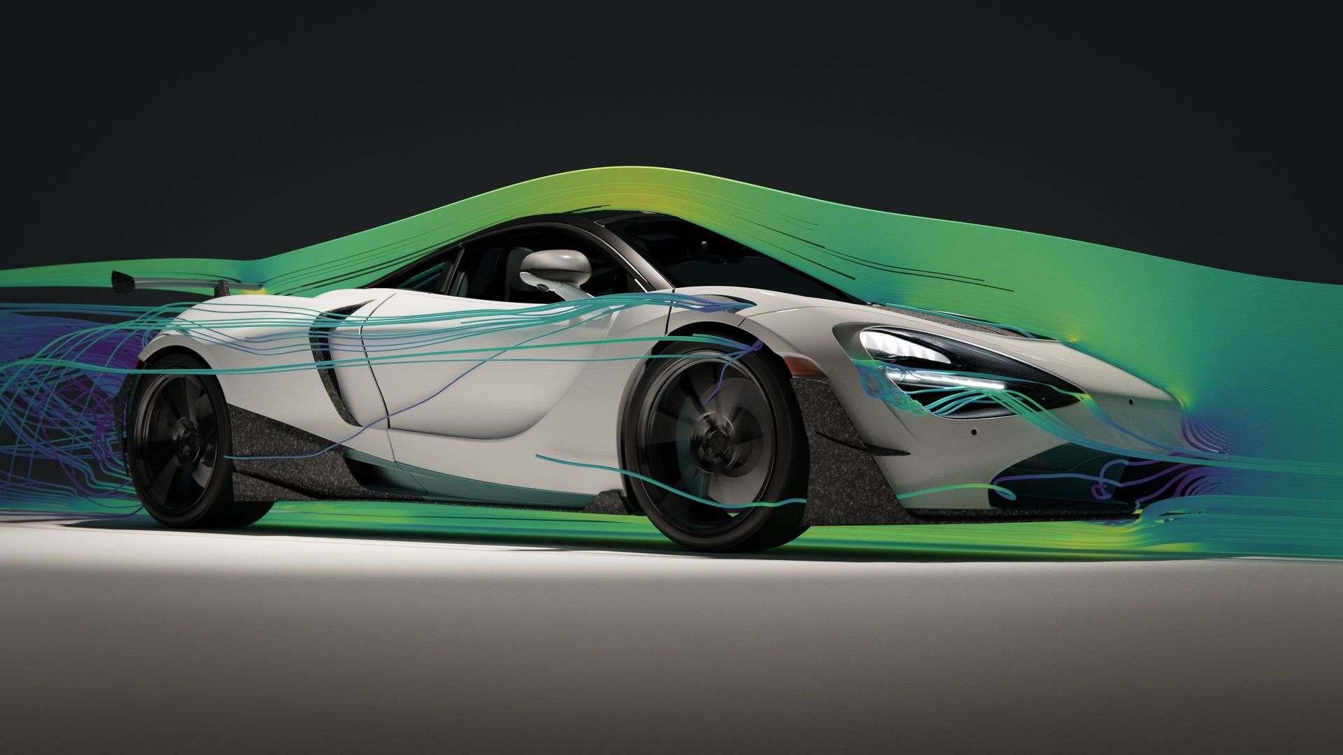 1016_Industries_3D-Printed_McLaren_720S_0006