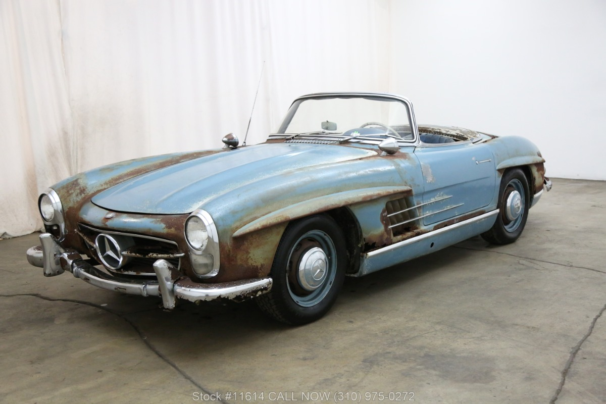 1961_Mercedes-Benz_300SL_Roadster_0006