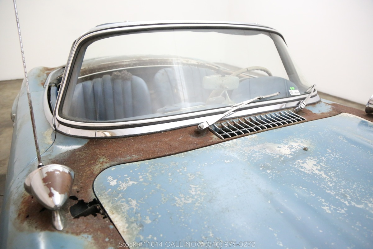 1961_Mercedes-Benz_300SL_Roadster_0011