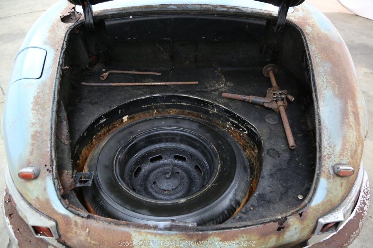 1961_Mercedes-Benz_300SL_Roadster_0035