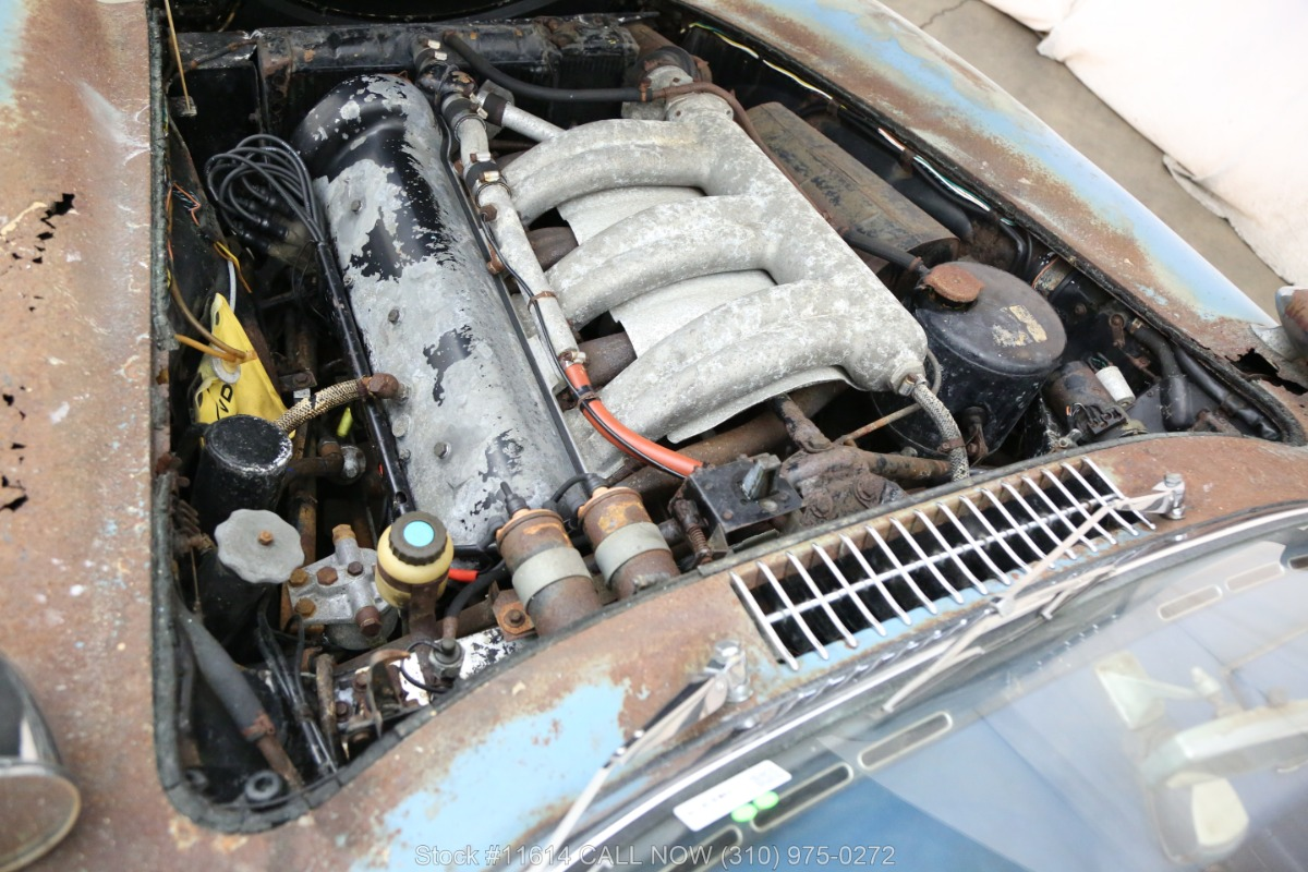 1961_Mercedes-Benz_300SL_Roadster_0036