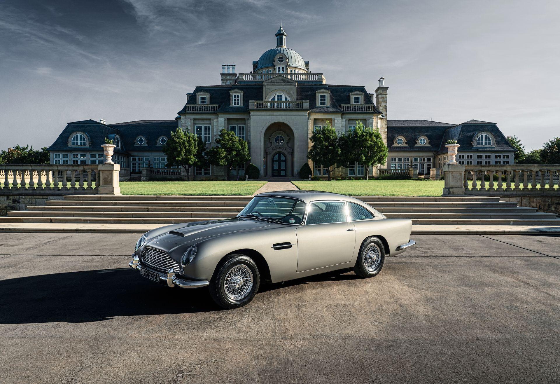 1963_Aston_MartinDB5_auction_0001