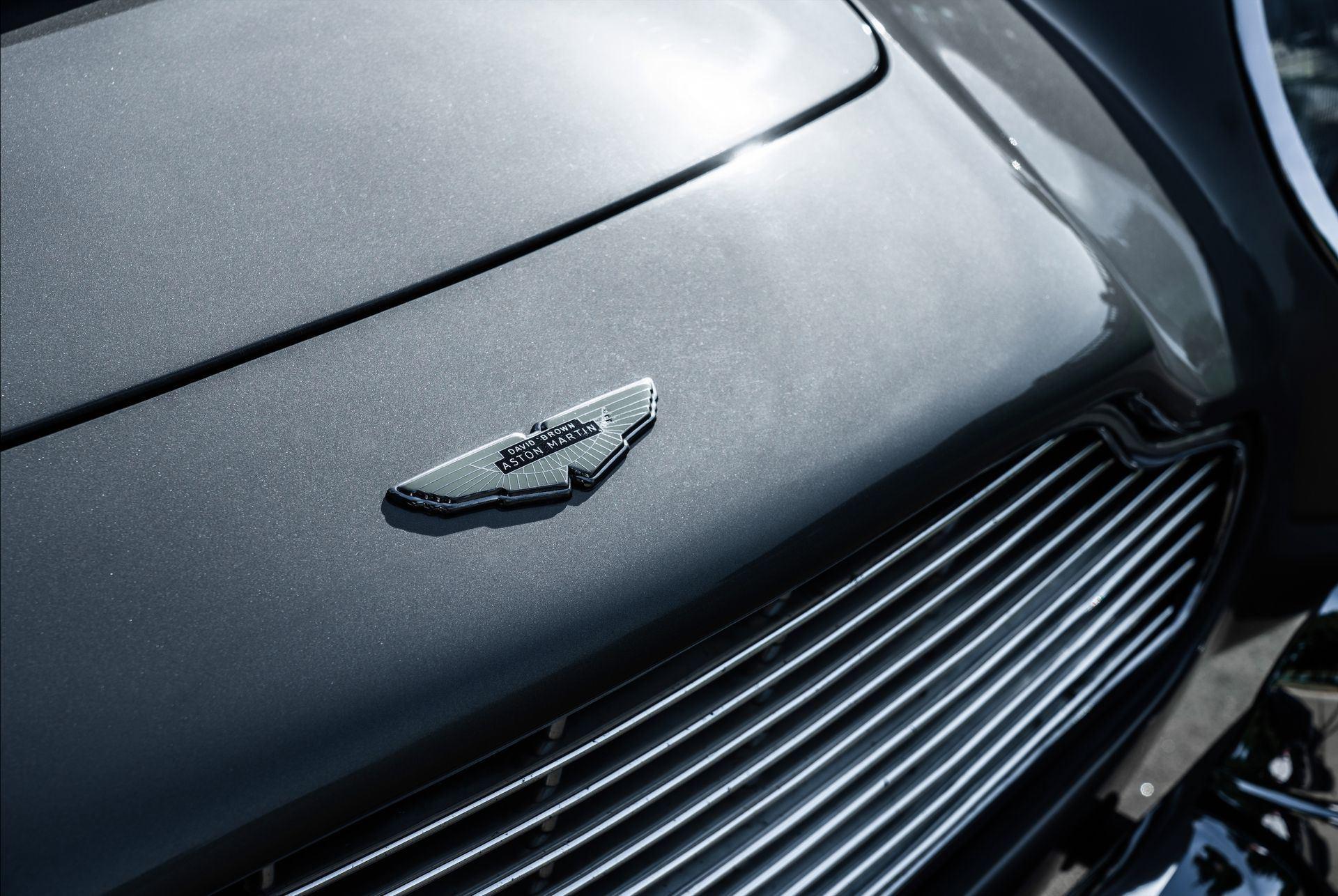 1963_Aston_MartinDB5_auction_0009