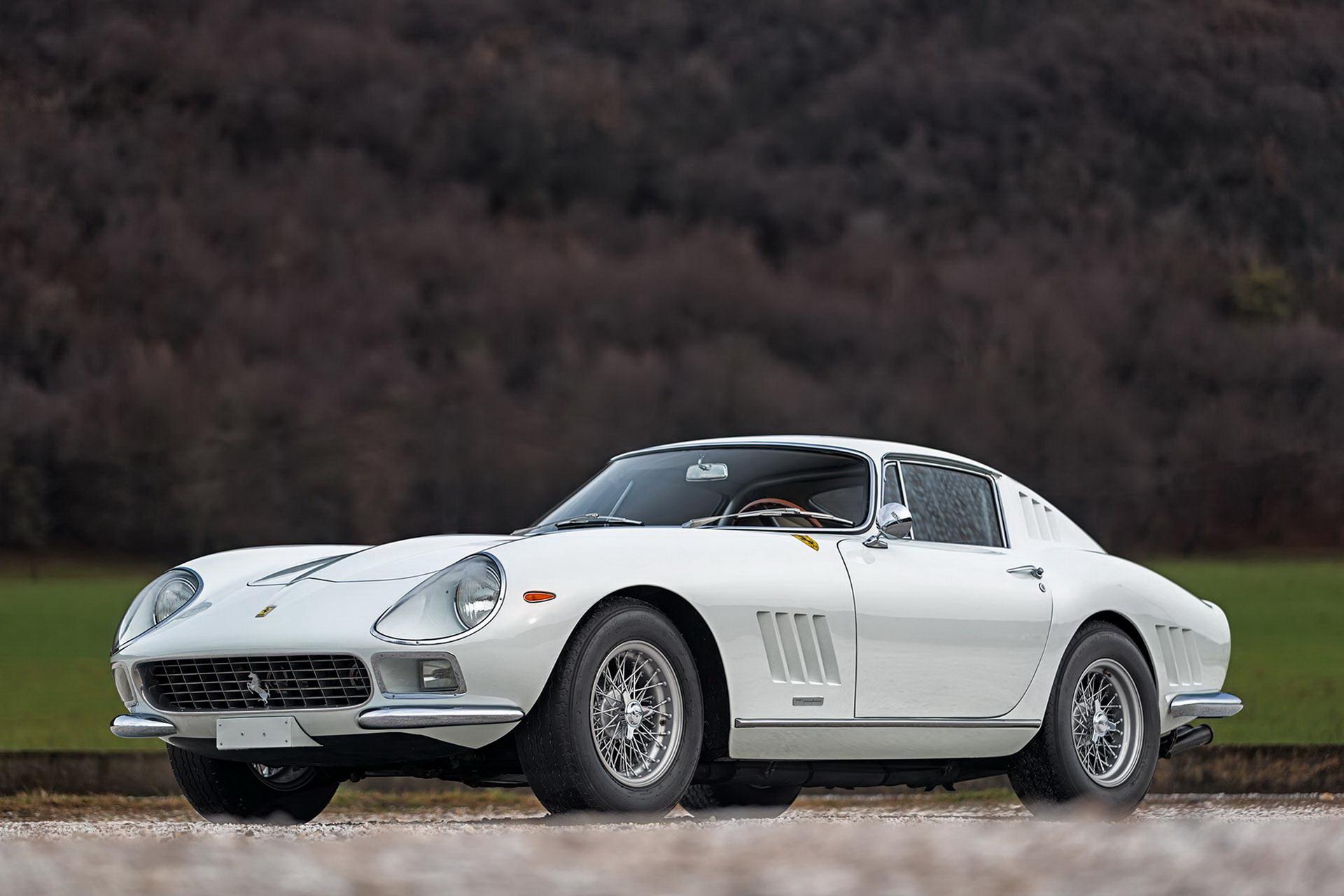 1965_Ferrari_275_GTB_6C_0000