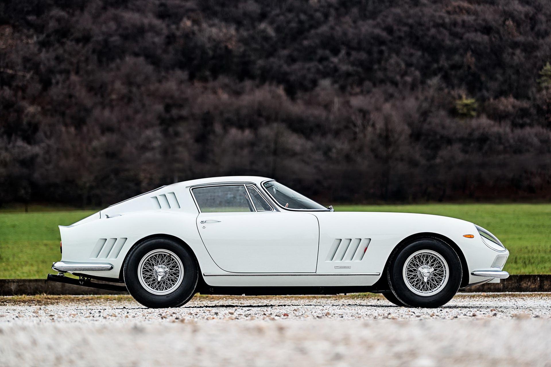 1965_Ferrari_275_GTB_6C_0001