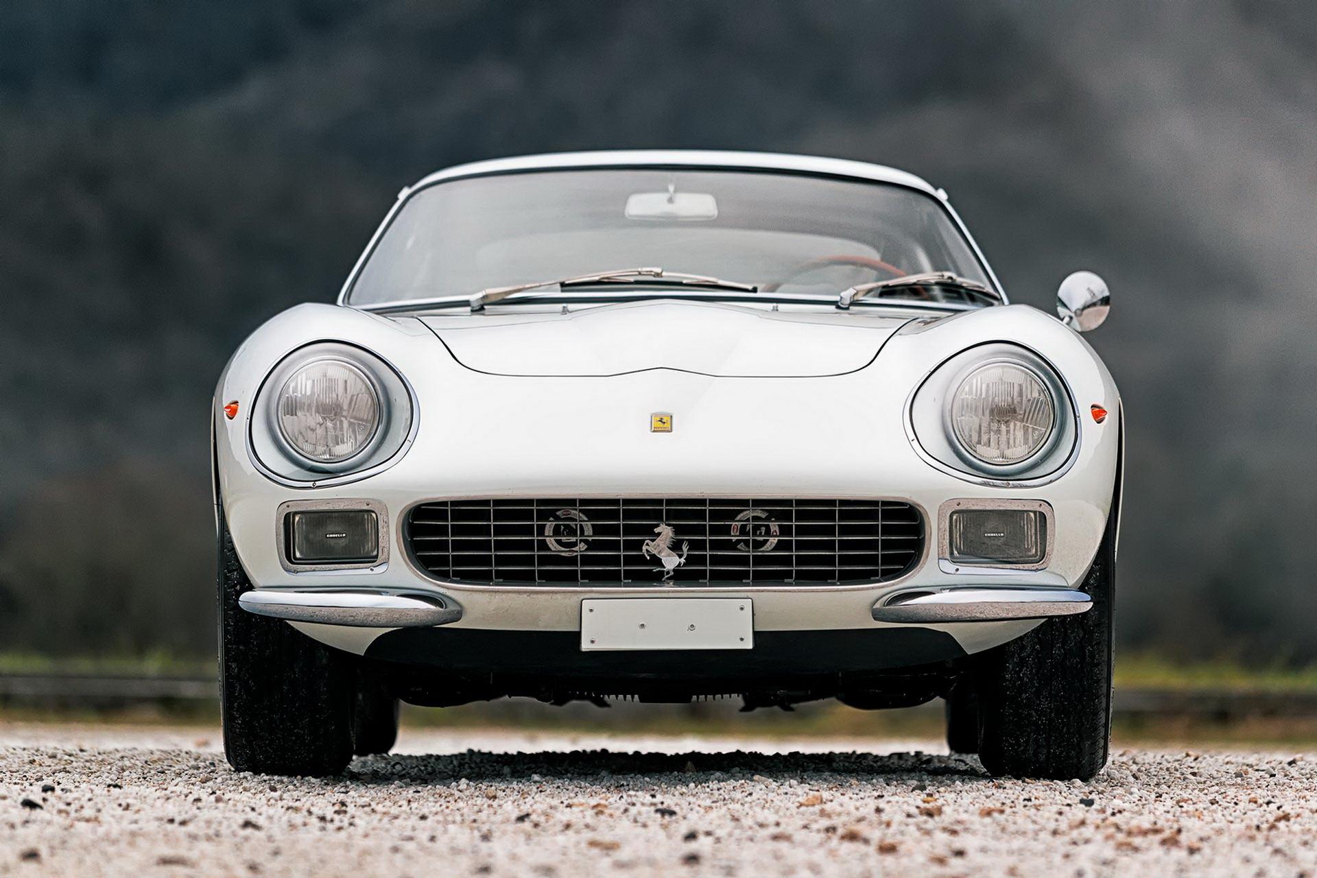 1965_Ferrari_275_GTB_6C_0002