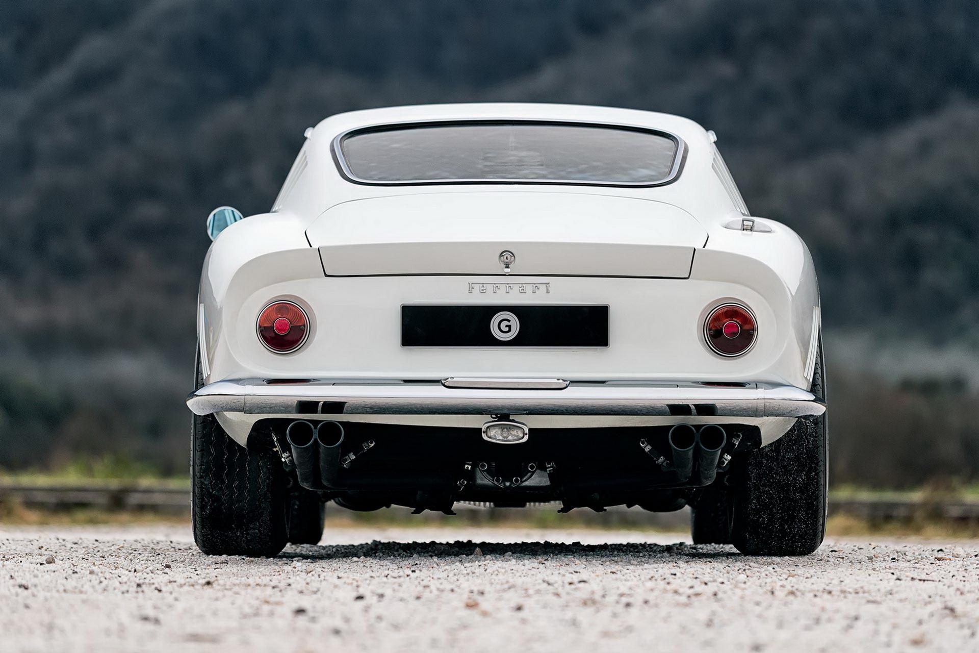 1965_Ferrari_275_GTB_6C_0003