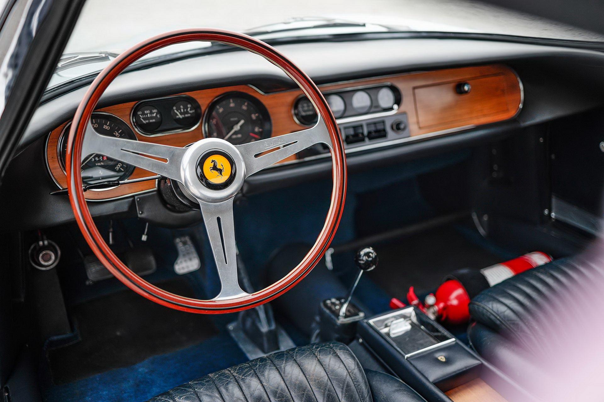 1965_Ferrari_275_GTB_6C_0005