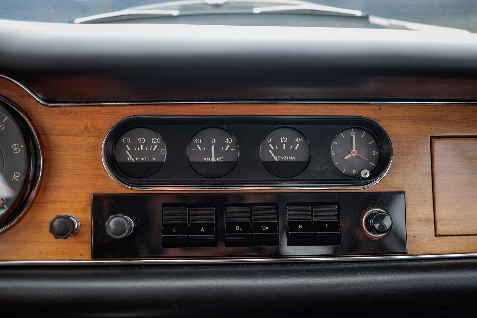 1965_Ferrari_275_GTB_6C_0007