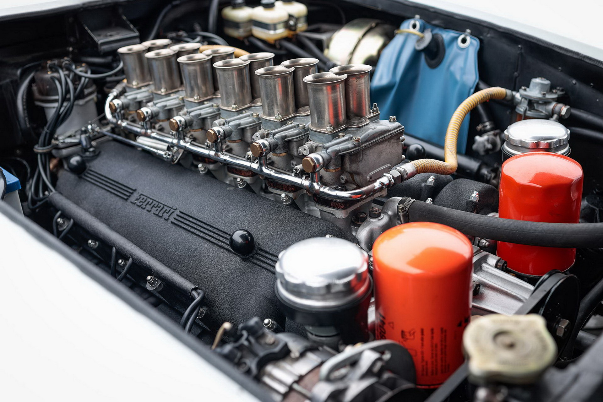 1965_Ferrari_275_GTB_6C_0009