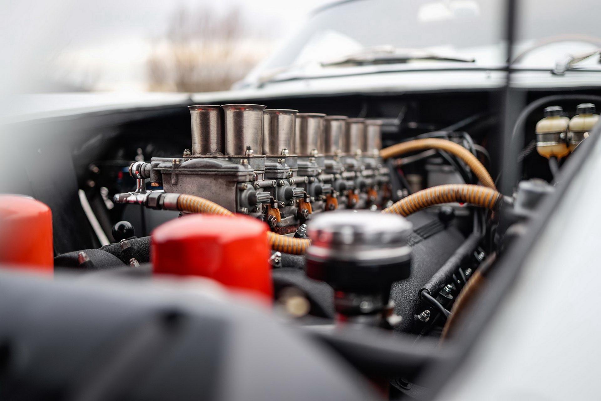 1965_Ferrari_275_GTB_6C_0011