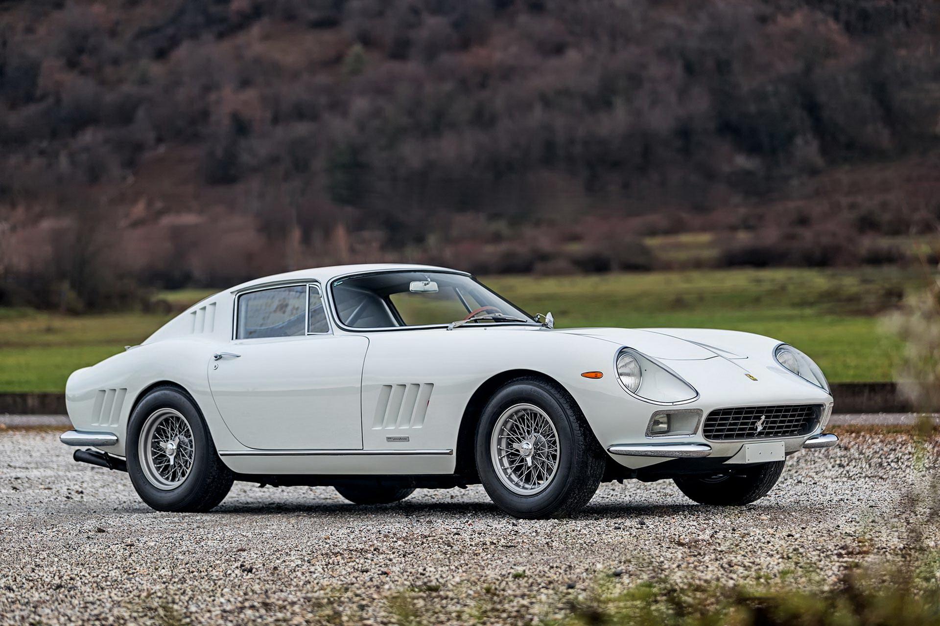 1965_Ferrari_275_GTB_6C_0012
