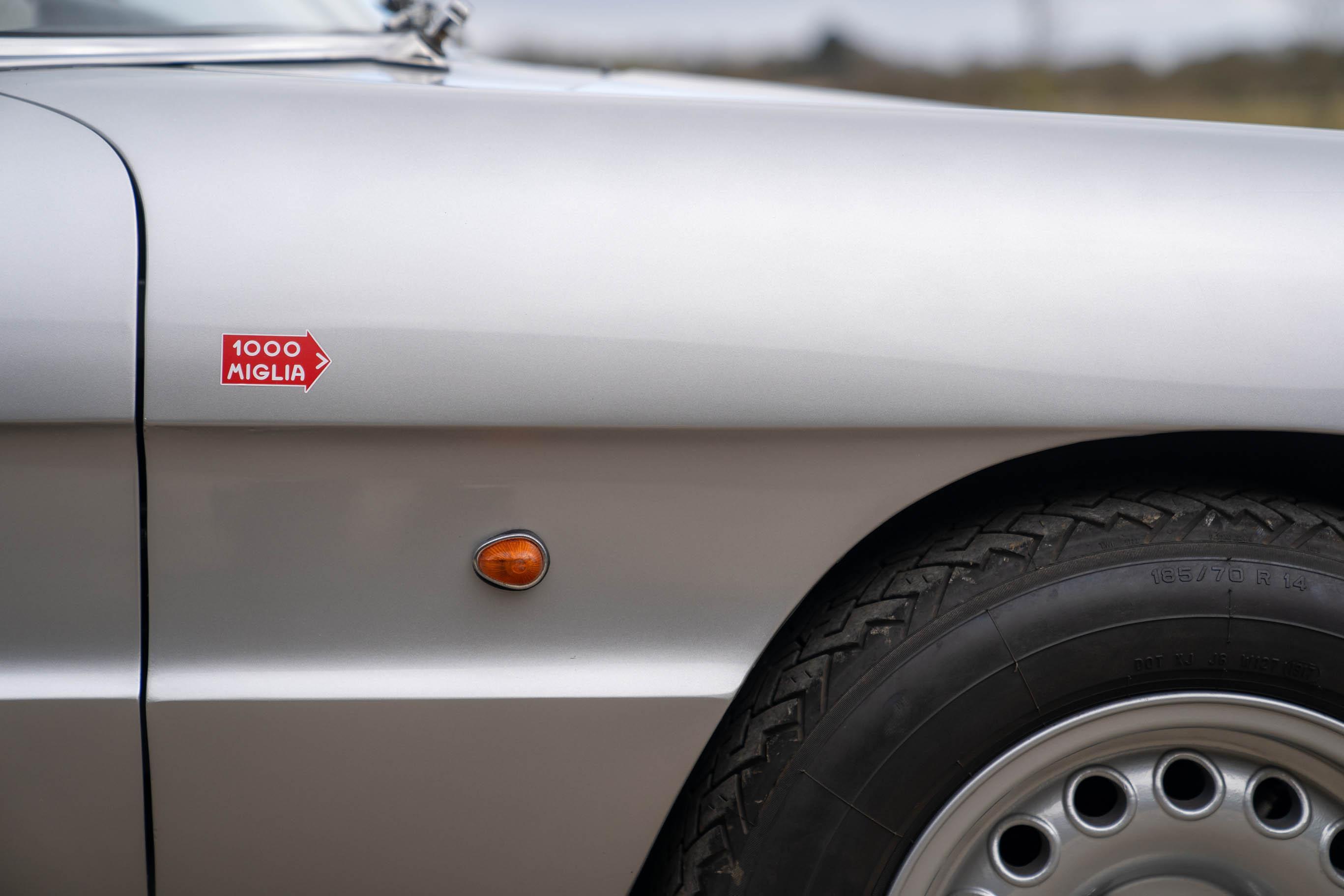 1967_Alfa_Romeo_Spider_0006