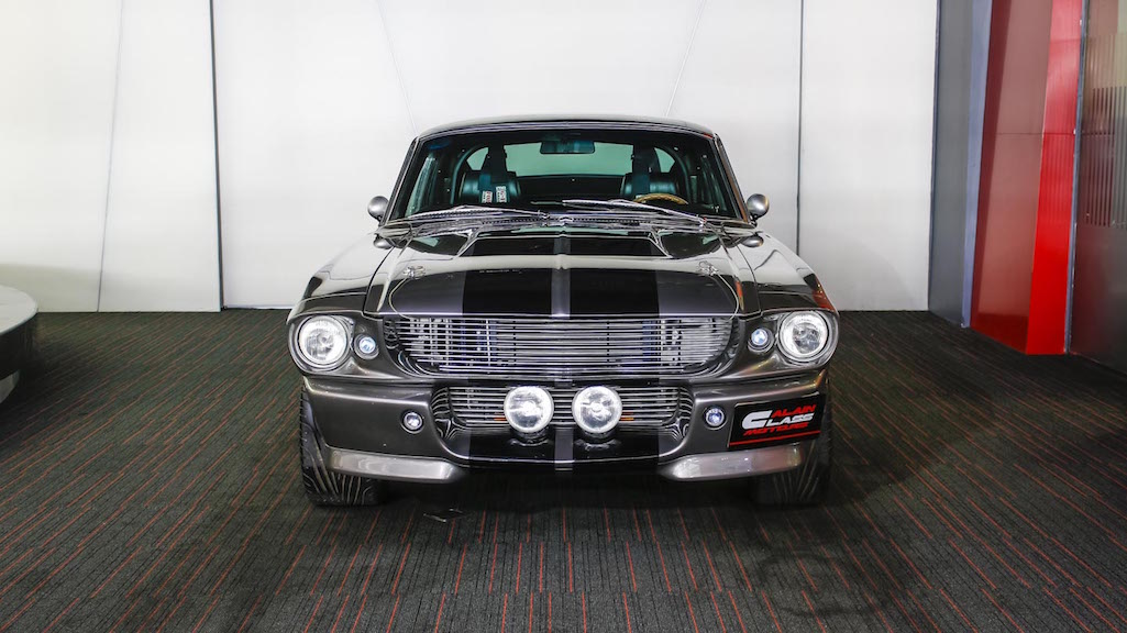 1967-Shelby-Mustang-GT500-Eleanor-for-sale-1
